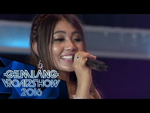 download lagu Via Vallen  Secawan Madu  Gemilang Roadshow Banyumas 5/3 gratis