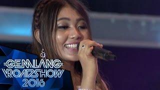 "download lagu Via Vallen "" Secawan Madu "" Gemilang Roadshow Banyumas gratis"