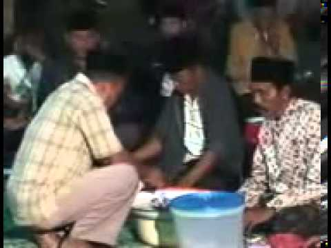 Sandur Madura=prt 2   Youtube video