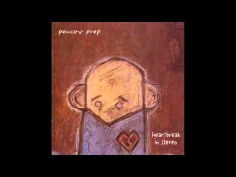 Pencey Prep - 19