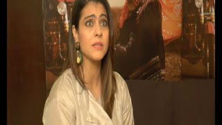 Kajol Reacted On Radhika Apte's Leaked Nude Scenes | Parched 2016 Movie