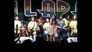 download lagu New Pallapa Ngemplak Made Mendem Kangen gratis