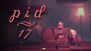 LP PID #017 - Einkaufs-Bummel [deutsch] [720p]