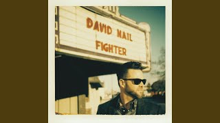 David Nail I Won't Let You Go