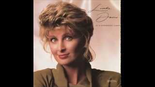 Watch Linda Davis Some Kinda Woman video
