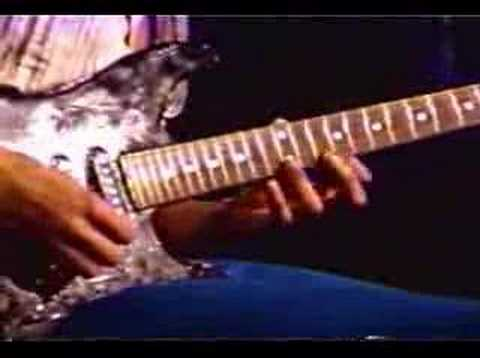 Greg Howe - MUST SEE!!! (Live at GIT 1988, Bootleg)