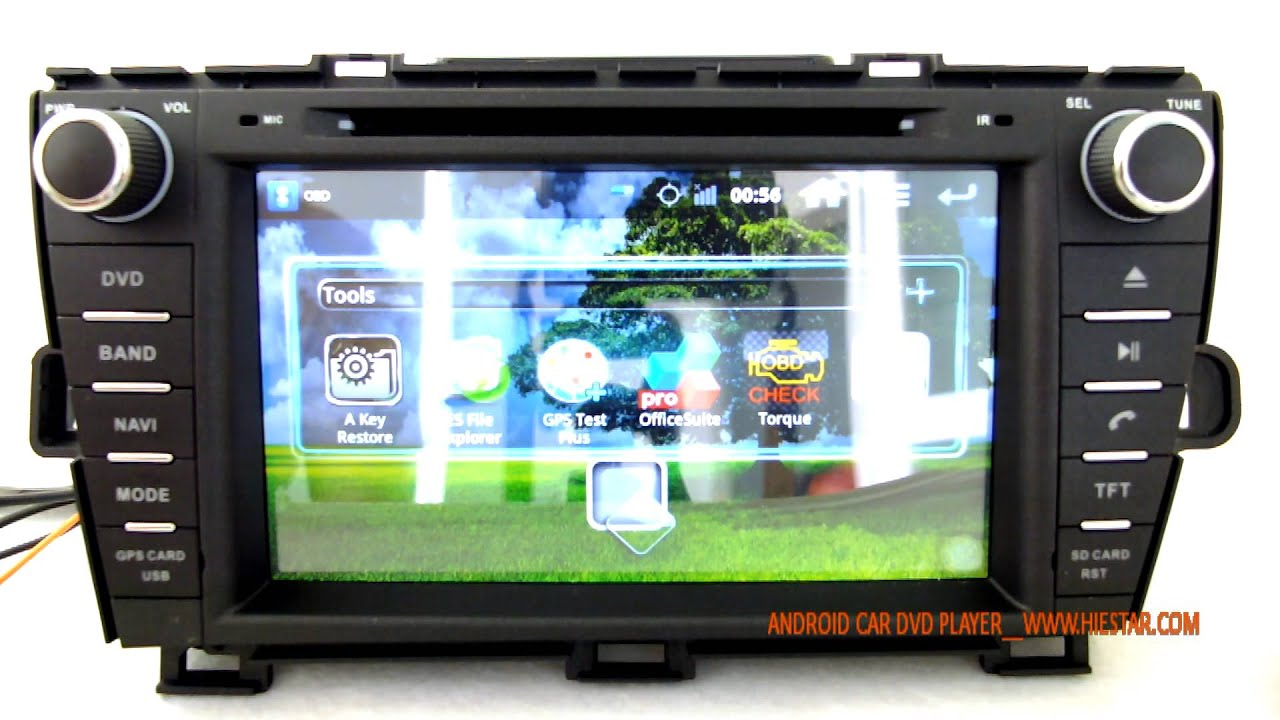 Qashqai Android Car Dvd Player Gps 3G Dvb-T Wifi