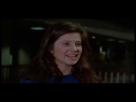 The initiation 9 of 9.flv