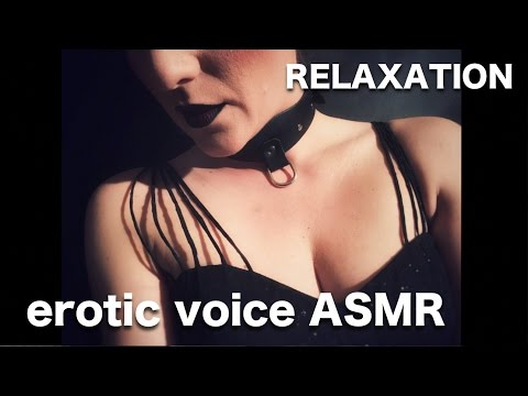 Relaxing Body Massage Instruction JOI with Sensual, Erotic Voice of Hotwife Venus.
