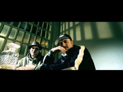General D feat. Hate, Lírico y R de Rumba - 10 años más tarde