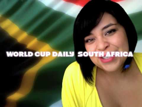 WORLD CUP DAILY Preview Honduras 1 vs 1 Chile Spain vs Switzerland South Africa vs Uruguay