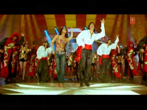 Dil Na Diya (full Song) Krrish | Hrithik Roshan, Priyanka Chopra video