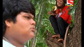 Baal Veer - Episode 527 - 5th September 2014