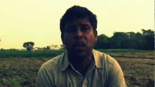 Ramprasad Biswas - Ekdin Bhabi Nai Money