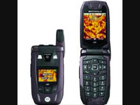 toque do nextel 2.