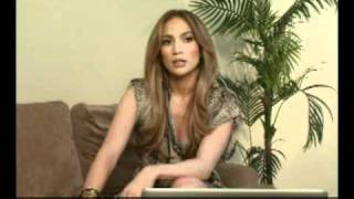 Jennifer Lopez Chat On Saturday Night Online