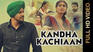 download lagu New Punjabi Songs 2016  Kandha Kachiaan  Veet gratis