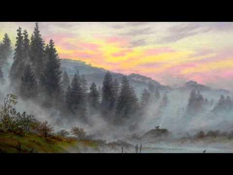 Schubert - 6 Moments musicaux, Ammiel Bushakevitz