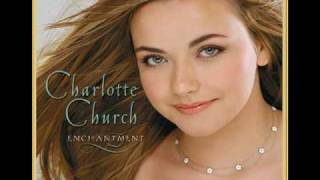 Watch Charlotte Church If I Loved You video