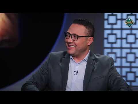 """الأنشودة التي يعشقها كل المصريين """"نسبٌ شريفٌ"""" أداء فرقة """"تواشيح دينية"""" السورية   حلي ودنك thumbnail"""