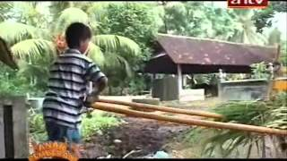 [ANTV] ANAK PEMBERANI-Makepung (FULL VERSION)