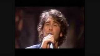 Smile by Josh Groban