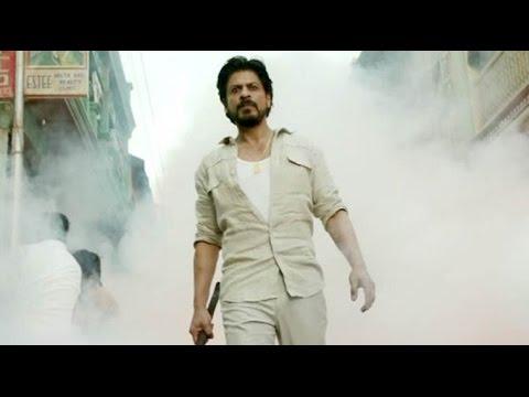 Raees - Full Movie Review in Hindi   Shahrukh Khan   New Bollywood Movies Reviews 2017