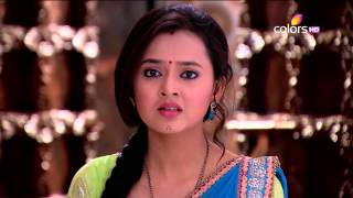 Sanskaar - ??????? - 30th April 2014 - Full Episode (HD)