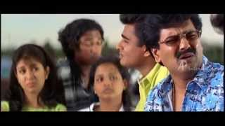Dum Dum Dum Tamil Movie | Back-to-Back Comedy Scenes | Madhavan | Jyothika | Vivek | Mani Ratnam