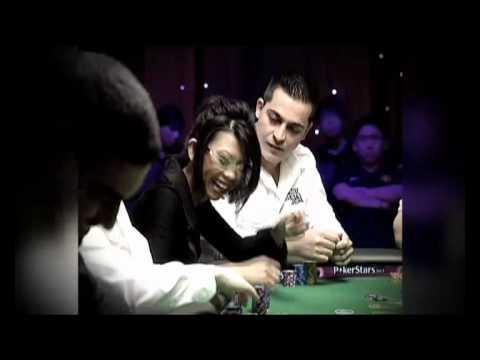 """""""роки игры в покер - видео"""