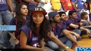 venky-vs-ram-charan-cricket-match-p2memu-saitam-event-live-streamingmemu-saitham