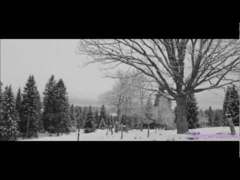 Charlotte Church - The Flower Duet