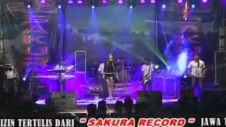 download lagu Nella Kharisma - Remukan Ati Jitunada gratis