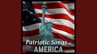 The Marines Hymn Intro Hymn
