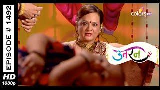 Uttaran - ???? - 23rd October 2014 - Full Episode(HD)