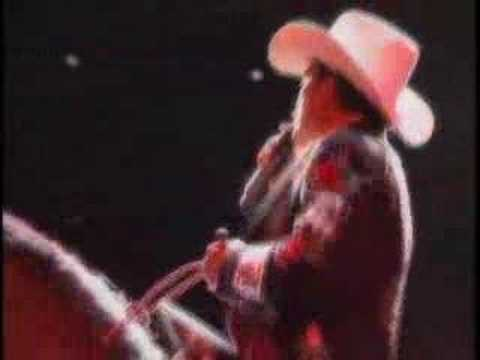A CABALLO - JOAN SEBASTIAN EN EL AUDITORIO Video