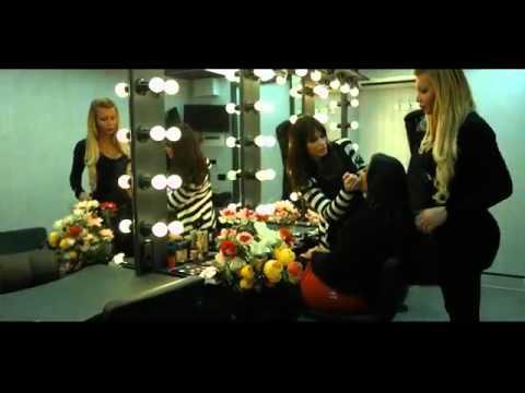 Nancy coppola # MI CHIAMO NANCY. Video ufficiale by Giacomo Alessi