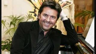 Thomas Anders - Christmas Lullaby