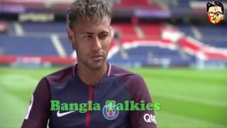 Bangla Funny Dubbing   Argentina In World Cup 2018   Bangla Talkies   Sakib   Sadman   YouTube