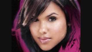 Watch Kristinia Debarge Died In Your Eyes video