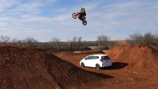 RONNIE MAC AND DANNY DUNCAN GO BIG! BQ Bits