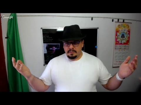 How to use Google Analytics for SEO. SECRET SEO CODE and more! White Hat vs Black Hat SEO Show!
