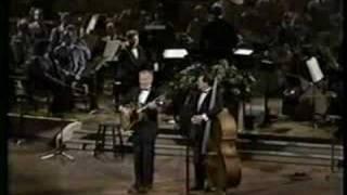 Smothers Brothers - 02 - Quando Caliente El Sol