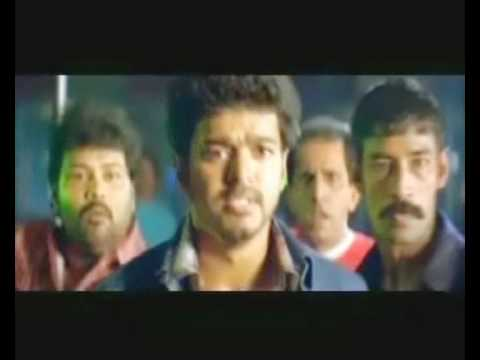 Pokkiri is listed (or ranked) 4 on the list The Best Vadivelu Movies