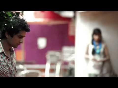 Munda Marda Phire Mr. B video