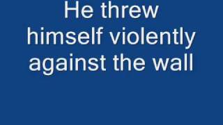Vídeo 91 de Weird Al Yankovic