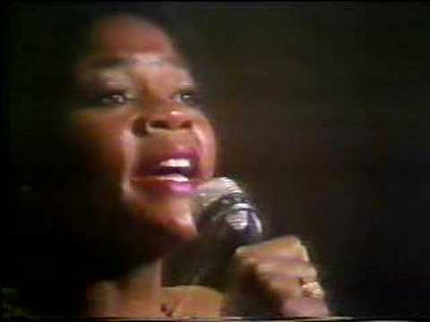 Thumbnail of video African Revival 3: Letta Mbulu - Carry On