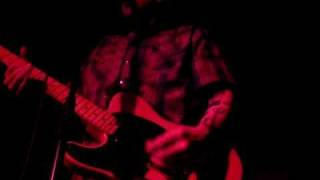 Watch Ataris 11596 video