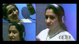 Vazhiyetharinjilla | God Album Song | M Jayachandran | Malayalam christian song