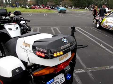 20101205-M4T-Movie-LASD-BMW-001.MOV